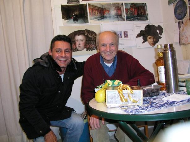 Antonio López y Tachi