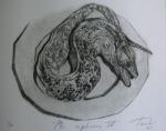 Grabados - Engravings