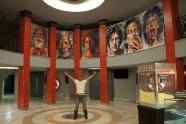 Expo - Teatro Arteria Coliseum
