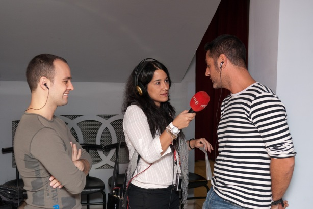 Tachi - Estreno Hair - 27-10-2011 - 07