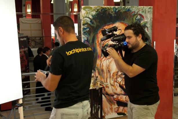 Tachi - Estreno Hair - 27-10-2011 - 12