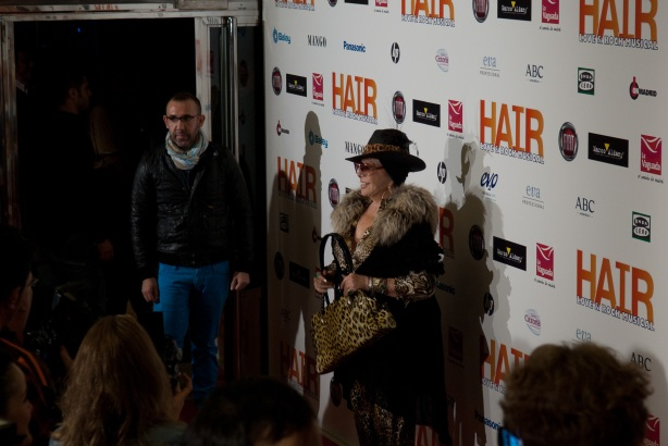Tachi - Estreno Hair - 27-10-2011 - 19