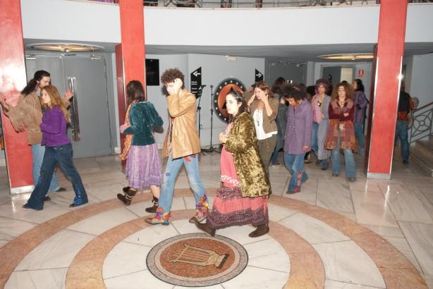 Tachi - Estreno Hair - 27-10-2011 - 34