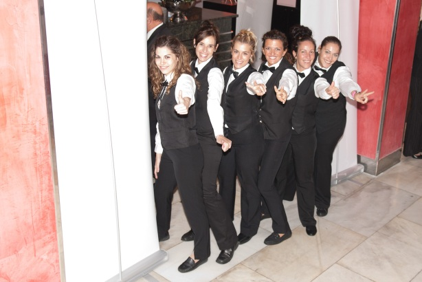 Tachi - Estreno Hair - 27-10-2011 - 36