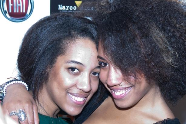 Tachi - Estreno Hair - 27-10-2011 - 64