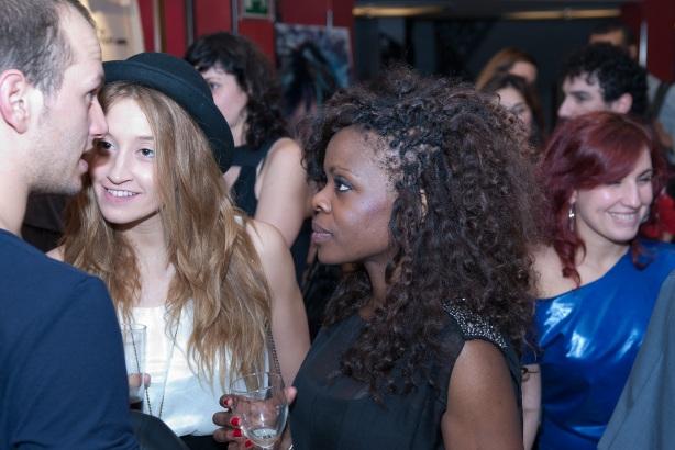 Tachi - Estreno Hair - 27-10-2011 - 74