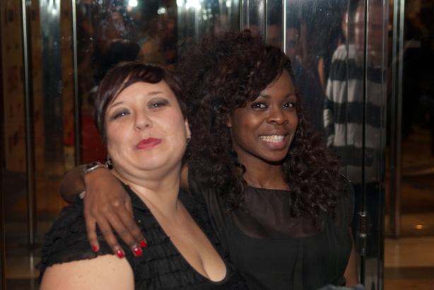 Tachi - Estreno Hair - 27-10-2011 - 76
