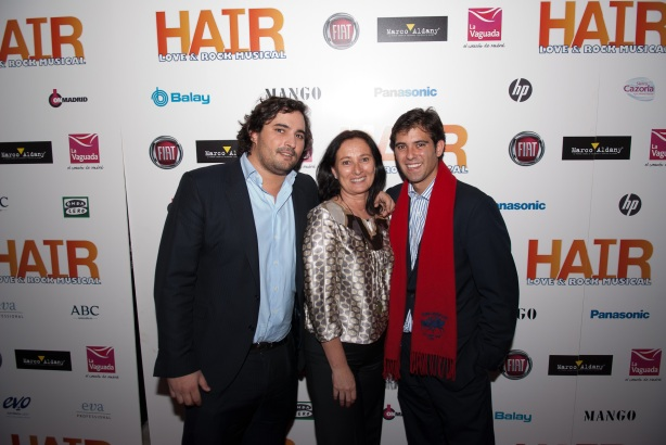 Tachi - Estreno Hair - 27-10-2011 - 78