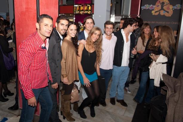 Tachi - Estreno Hair - 27-10-2011 - 80