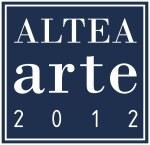 Altea Arte 2012