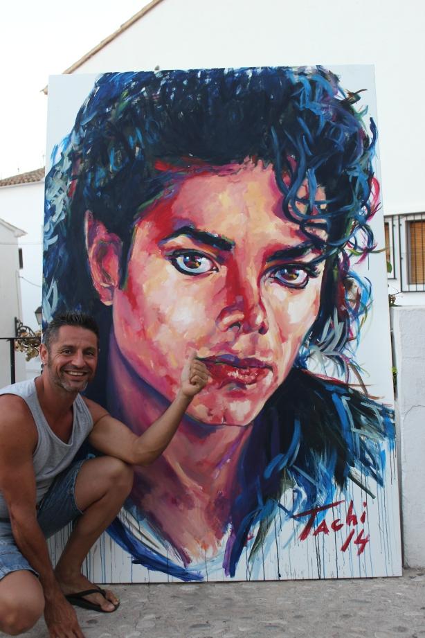 Michael jackson 008